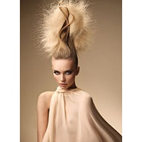 CREATIVE HAIR COUTURE