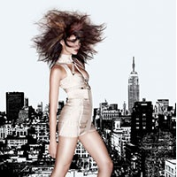 atlas JOICO® TREND COLLECTION