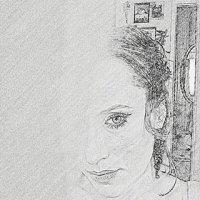 fb_10208978400736086 Avatar
