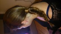 fryzura wieczorowa _1