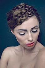 fryzury damskie upięcia3