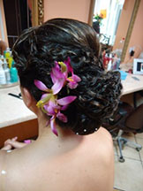 moje fryzury
