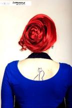 róża_3