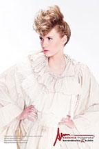 Kolekcja fryzur wiosna – lato 2012 - Akademia B&K