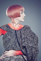 Kolekcja fryzur wiosna – lato 2011 - Akademia B&K