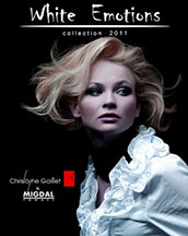 White Emotions collection 2011-8