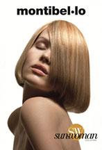 Kolekcje fryzur