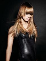 Essential Looks Lux 1:2012 DARK ANGELS