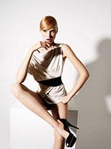 Essential Looks Lux 1:2012 HIP OPULANTS