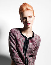 Essential Looks Lux 1:2012 HIP OPULANTS