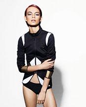 Essential Looks Lux 1:2012 SPORTS JUNKIES