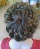 Wasze fryzury