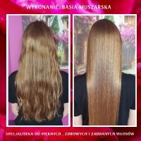 Włosy po zabiegach_2