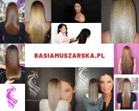 Włosy po zabiegach_3
