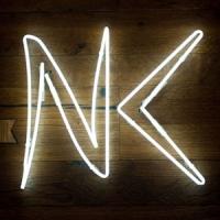 thumb_nk-pracownia-logo-neon