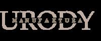 thumb_fryzjer-stylista-logo