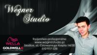 thumb_wegner_studio_wizytowka