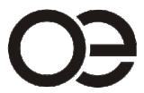 thumb_OE-logo