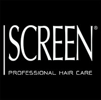 thumb_screen