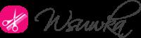 thumb_ostatni-Logotyp-wektory