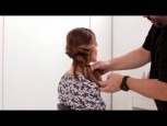 OSiS+ Glamination Beach Braids