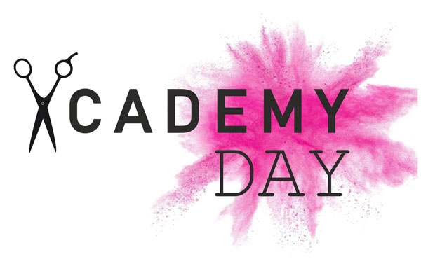 Academy Day 2018