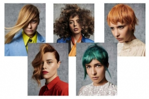 Inspire AW2019 by Schwarzkopf Professional UK