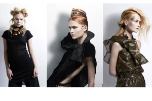 IdHAIR Aurum Collection