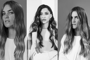 Trevor Sorbie Salon Collection 2018