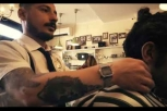 BIOTREND BioMan by Machete Barber Shop