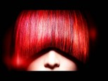 IGORA ROYAL - True Colour in High Definition  Discover new IGORA ROYAL, true colour in high definition!  Schwarzkopf Professional is taking a step into a new world of colour with its flagship brand IGORA ROYAL, fully re-engineered in high definition
